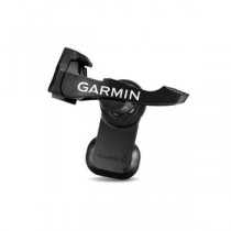 Garmin Vector 2 Right upgrade pedal