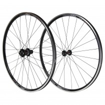 Powertap G3 DT Swiss R460 Alloy rear wheel