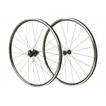 PowerTap G3 HED Belgium Plus Clincher Wheelset