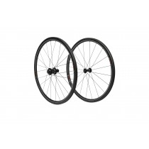 Powertap G3 AMP Wheelset