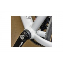 Wheels Manufacturing BB30 to Sram GXP Bottom Bracket Adapter