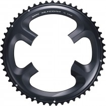 Ultegra FC-R8000 outer chainring