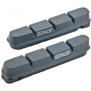 ENVE Carbon Wheelset Brake Pads, Shimano (4 pads)
