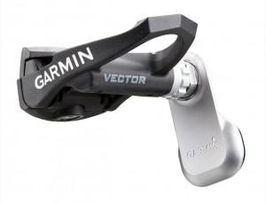 Garmin Vector Right Upgrade pedal