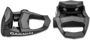 Garmin Vector Keo Pedal bodies with bearings