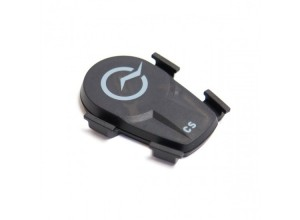 PowerTap Magnetless Speed or Cadence Sensor