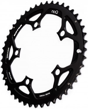 Rotor NoQ Chainring 110 Outer
