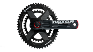 Rotor 2InPower Direct Mount