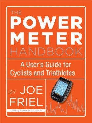 The Powermeter Handbook