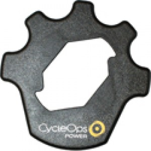 Powertap Battery Cover removal tool - Pre 2013 (Not G3/G3C)