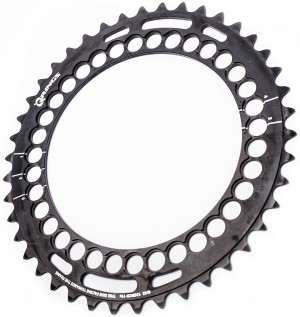 Rotor Q-Ring Inner Chainring 130BCD