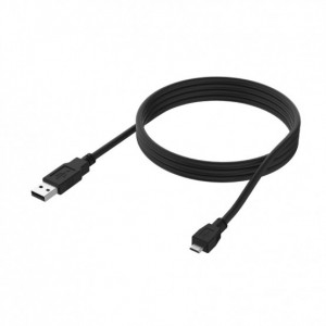 Favero bePRO replacement USB cable USB/Micro USB