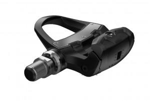 Garmin Vector 3 right upgrade pedal