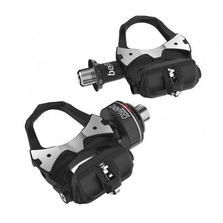 Favero bePRO S Pedal System (left only)