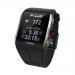 Polar V800 GPS HR