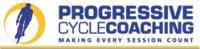 Progresive Cycle Coaching