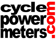 Cycle Power Meters